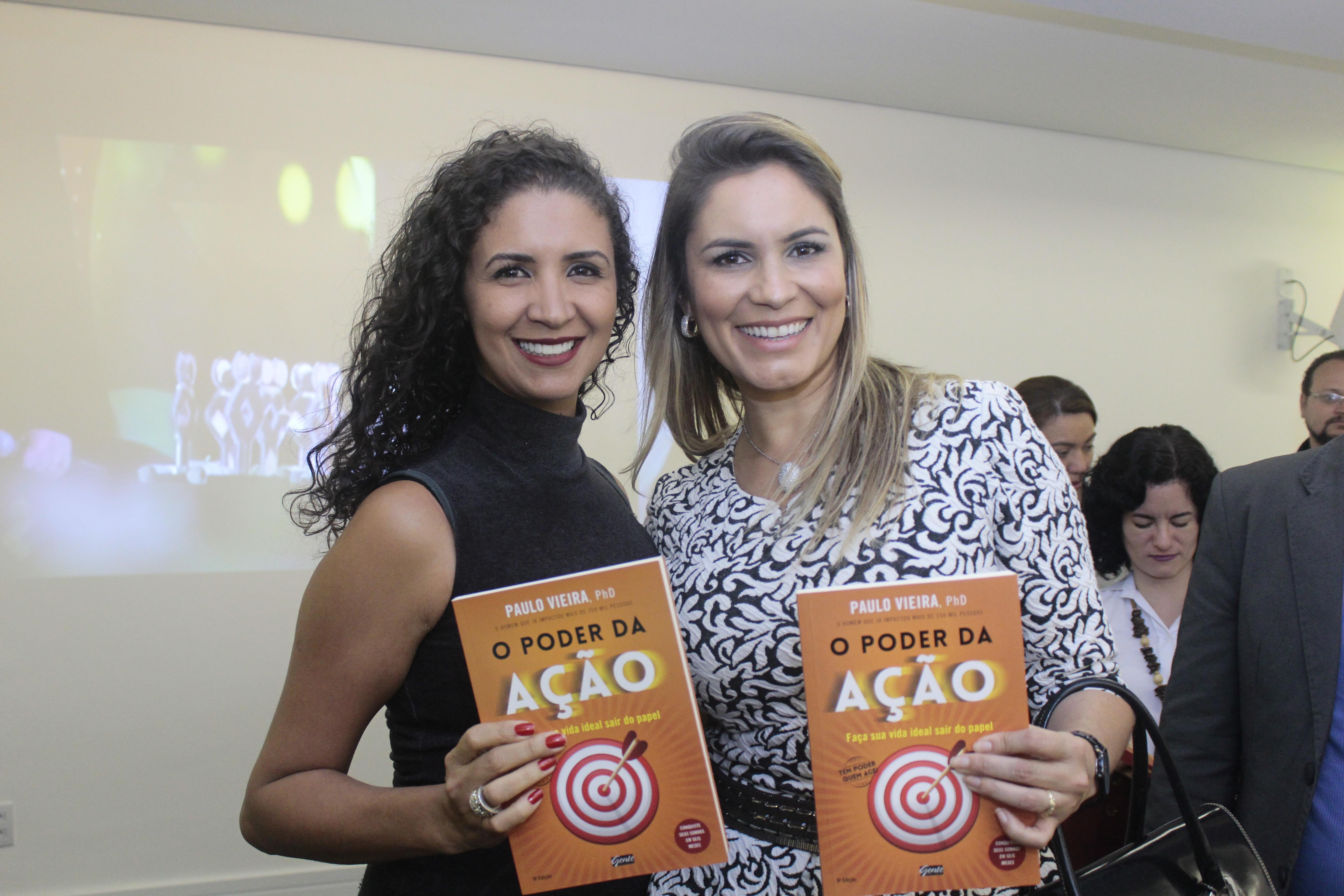 Kelly Coimbra, Aline caindra,