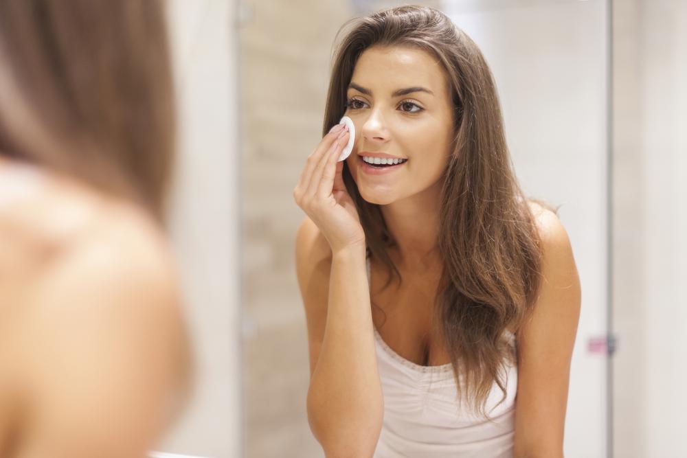 remove-makeup