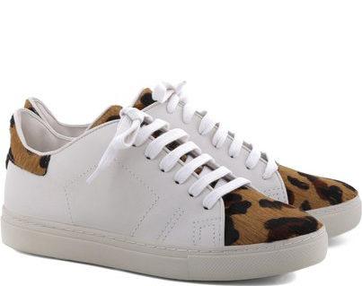 schutz-sneaker-1