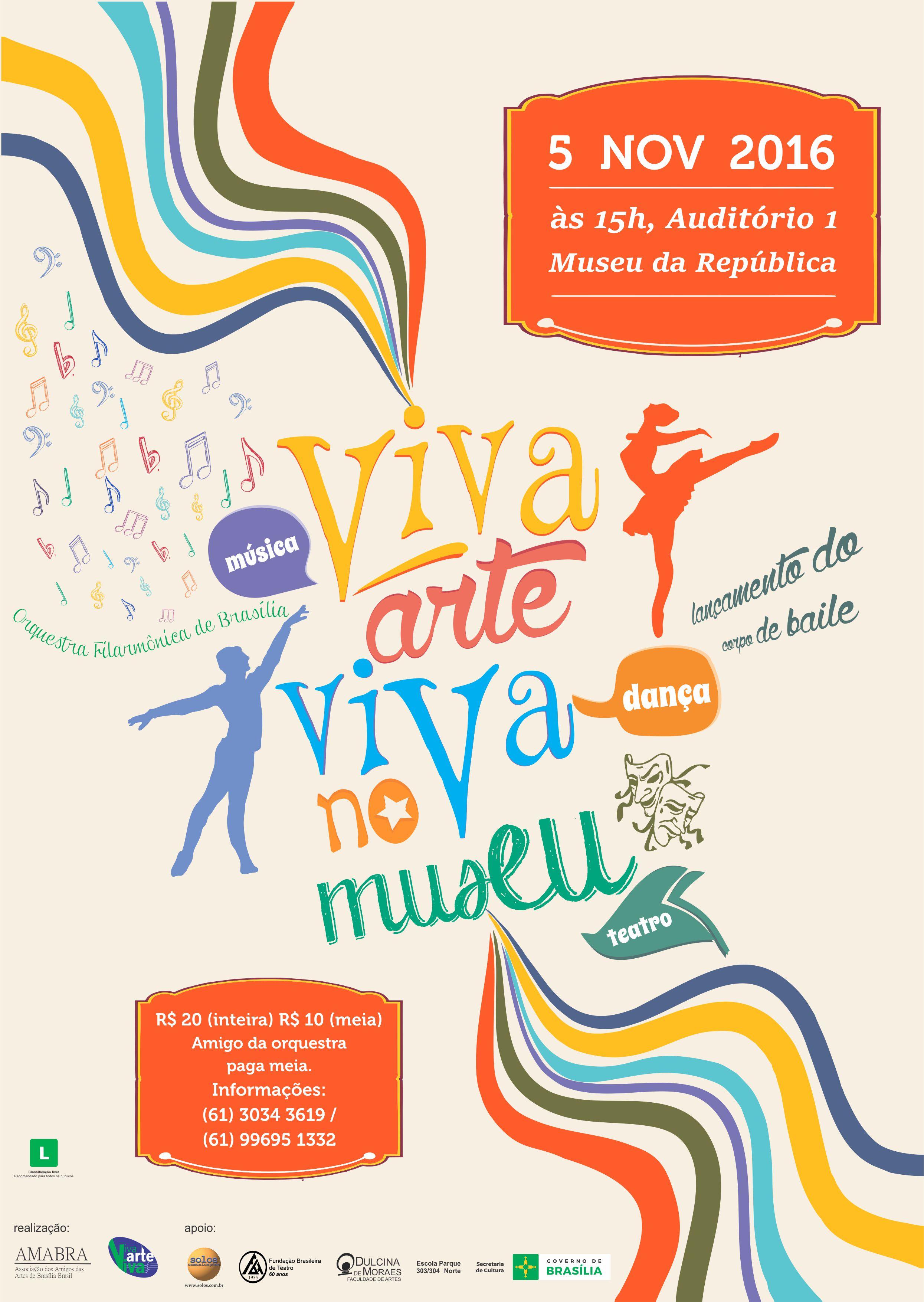 viva_arte_viva_no-museu