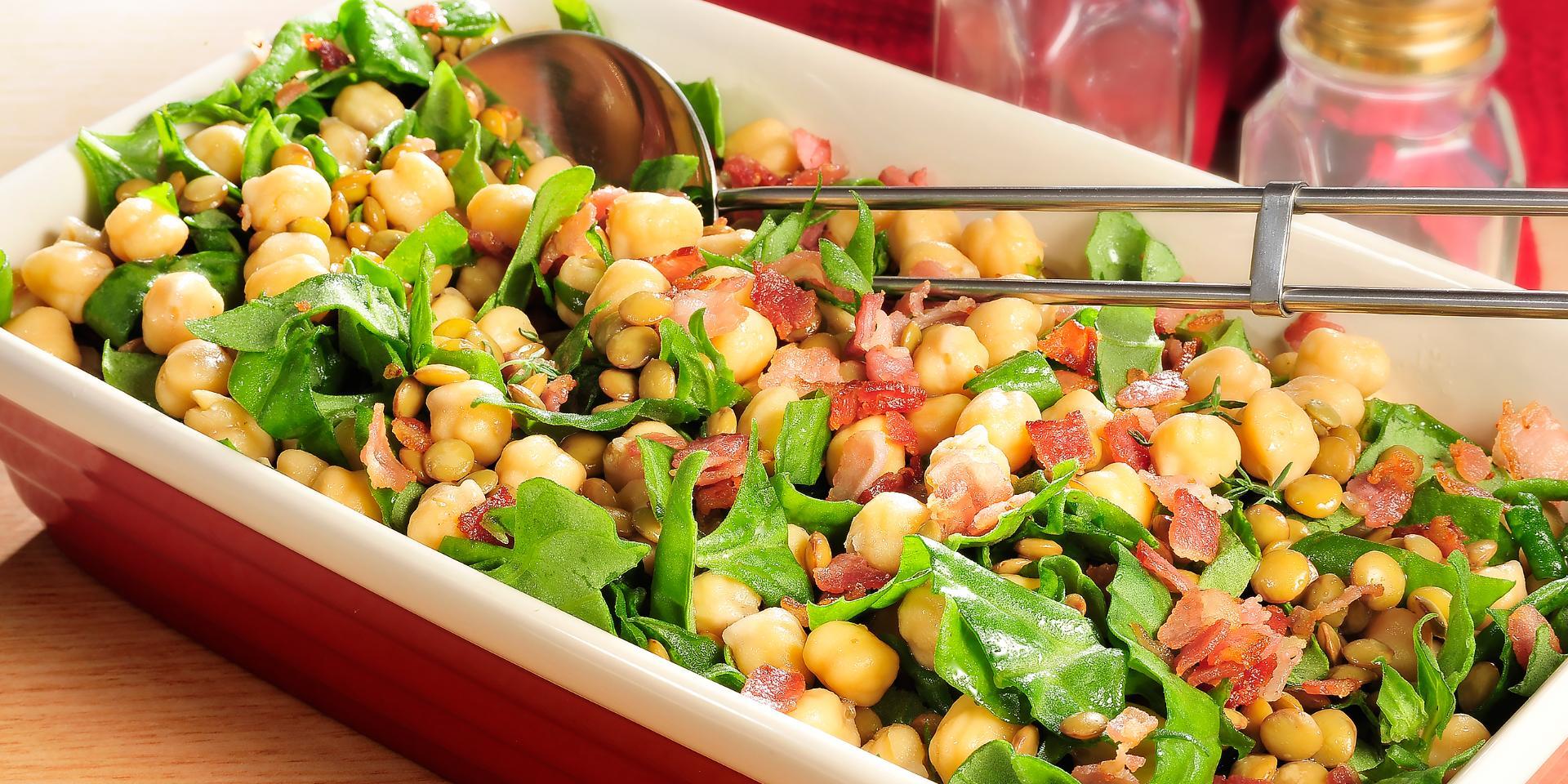 salada-de-lentilha-grao-de-bico-e-espinafre-1390-8ec8e7b4f988e176d29acb9ce8a53743-0