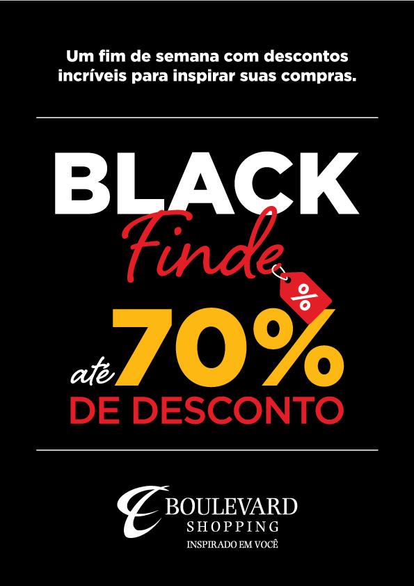 black-finde