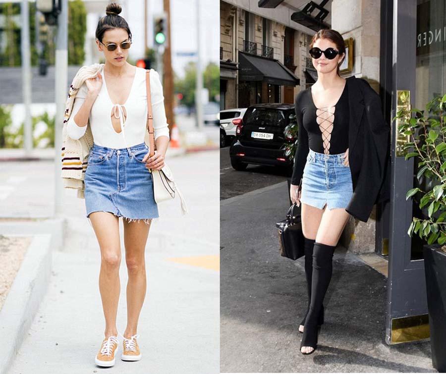 body-saia-jeans
